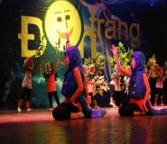 Festival piano MYCVietnam - phóng sự trên kênh HTV