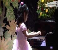 Phóng sự về Festival piano MYCVietnam - đài truyền hình VTC