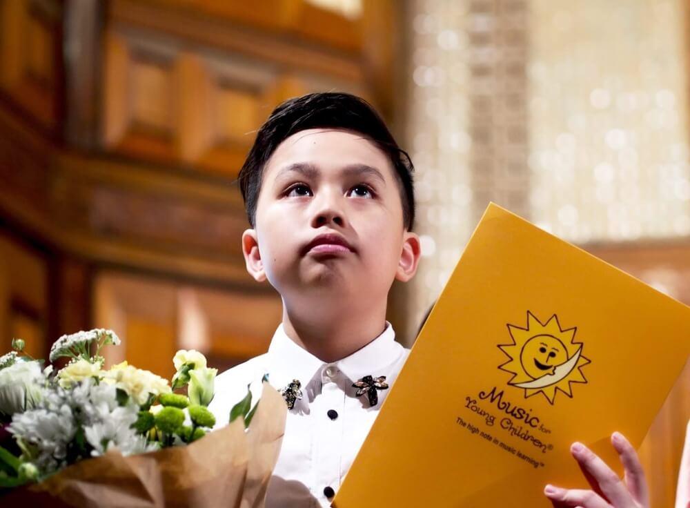 chuong-trinh-hoa-nhac-myc-piano-concert-2017