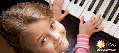 dạy đàn piano tại quân 3
