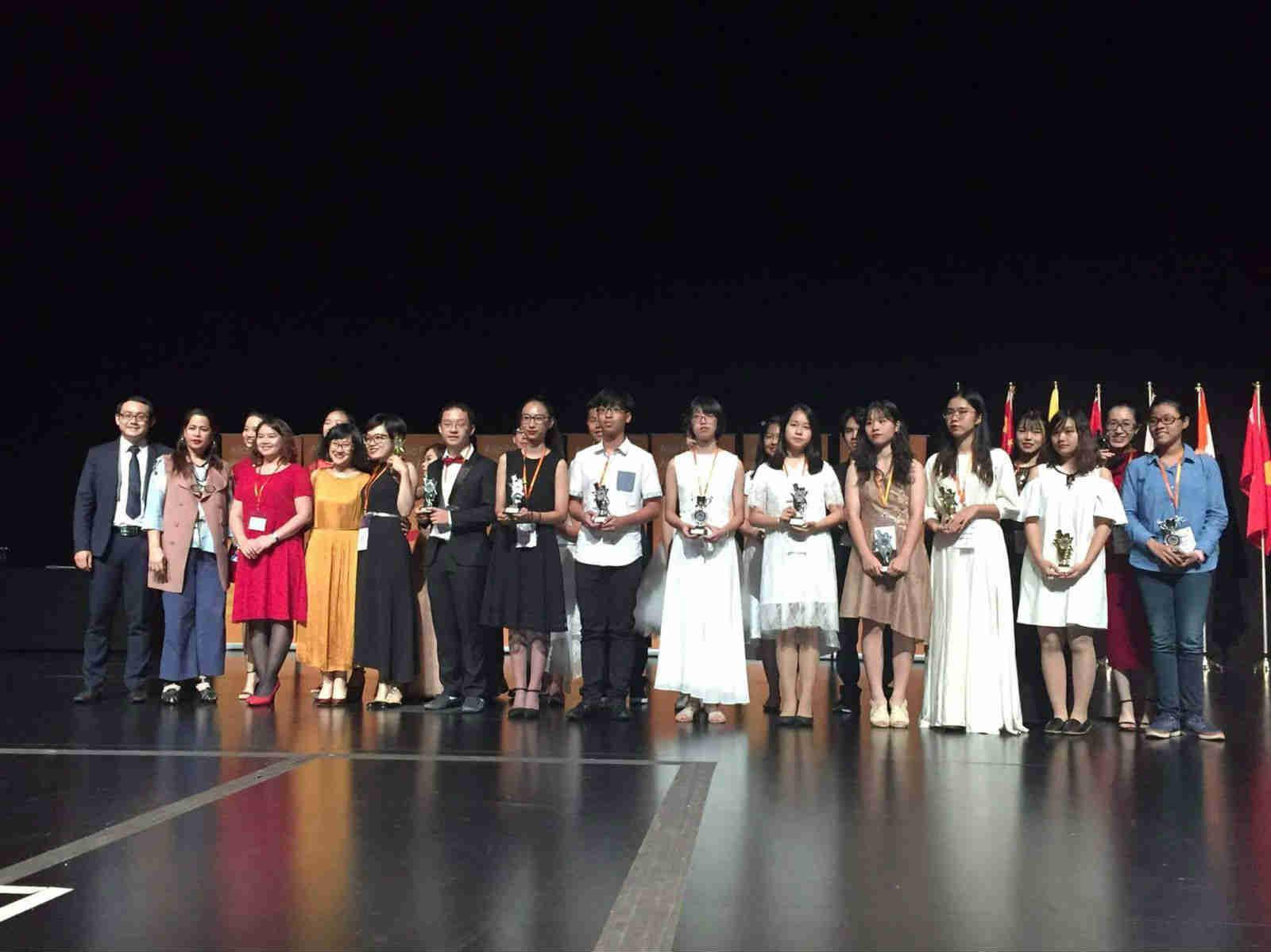 festival-nghe-thuat-chau-a-2018-tai-singapore