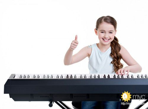 hoc dan piano gia re tai quan 3